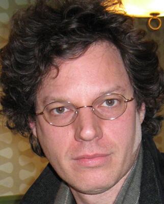 johnwalter_headshot.jpg