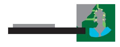 SCEC Logo