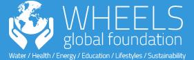 WHEELS Global Foundation