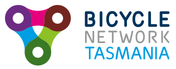 Bicycle Network Tasmania - Bicycle Advocacy Group
