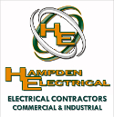 Hampden Electrical