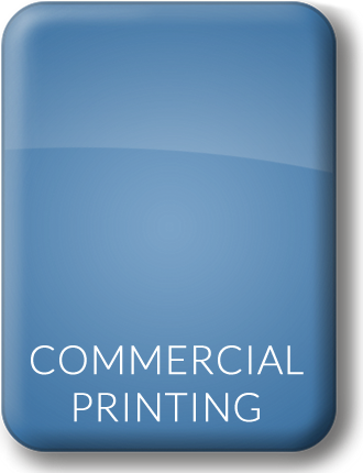 your printer for commercial printing
