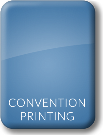 your printer for convention printing