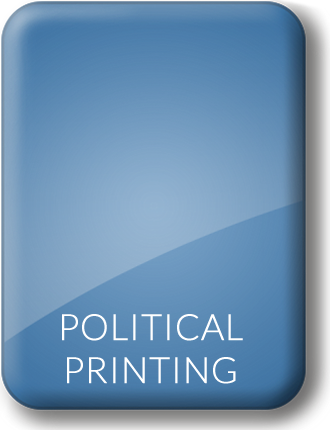 your printer for political printing