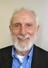 John Buttrick