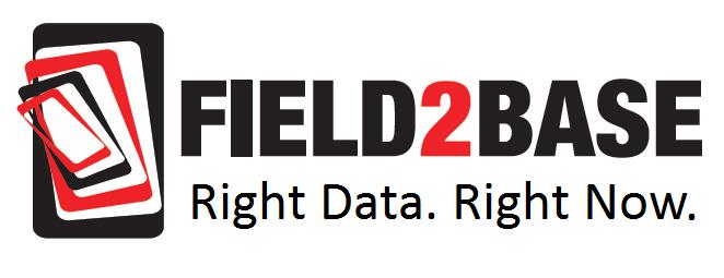 Field2Base