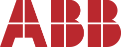 ABB_Web-process-sc125x100-t1371823645.jpg