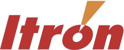 itron-logo-process-sc125x100-t1388759200.png