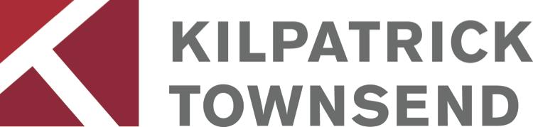 kt-us-logo-process-sc125x100-t1388759367.png