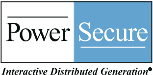 PowerSecure_Web-process-sc125x100-t1371823657.jpg