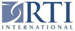 RTI_Web-process-sc125x100-t1371823660.jpg