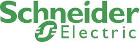SchneiderElectric_Web-process-sc125x100-t1371823667.jpg