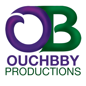 Ouchbby Productions