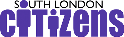 South London Citizens