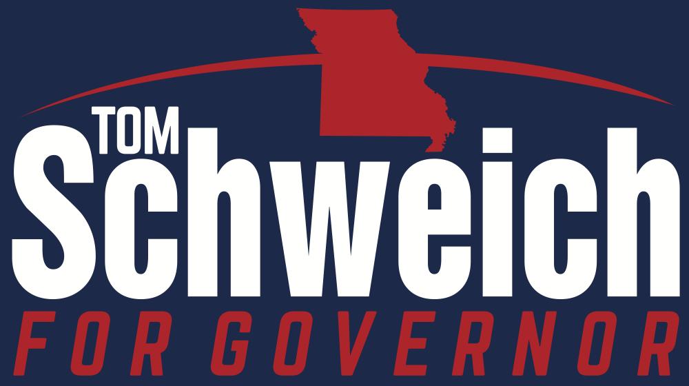 Tom Schweich for Governor