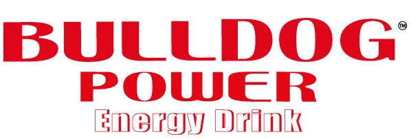 Bulldog Power Energy Drink