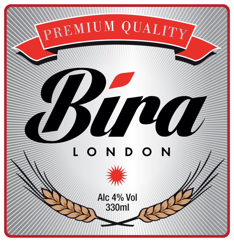 Bira London