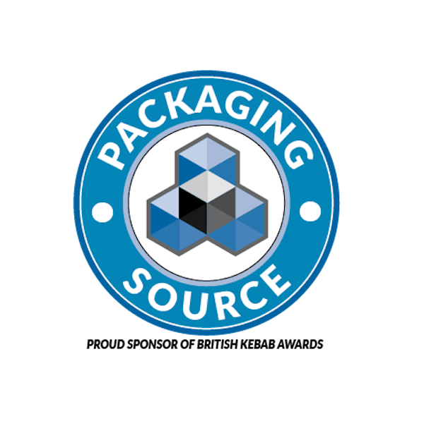 Packaging Source