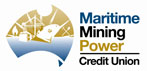 Maritime Mining Power Credit Union