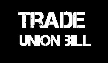 Trade Union Bill