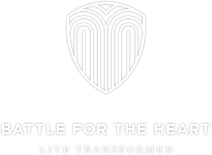 Battle for the Heart