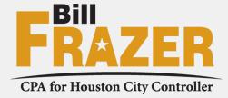 Bill Frazer