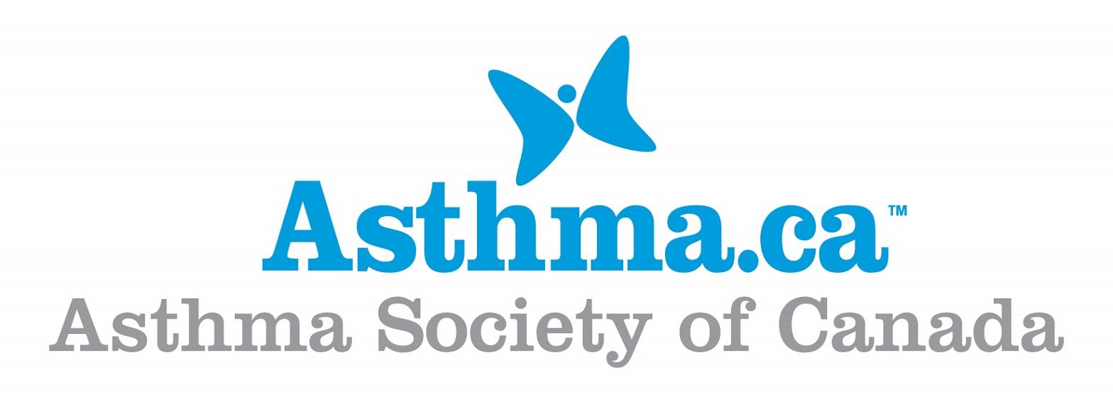 Asthma Society of Canada