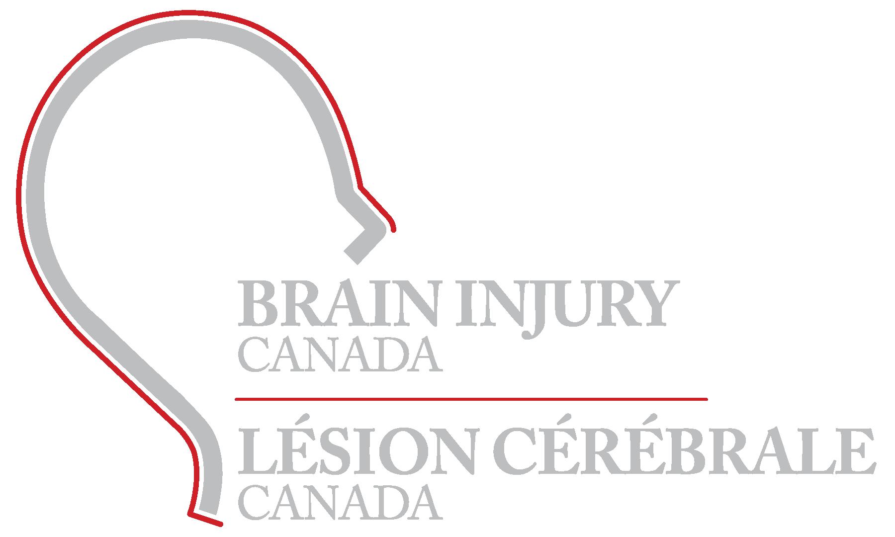 Brain Injury Canada