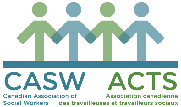 Canadian Association of Social Workers