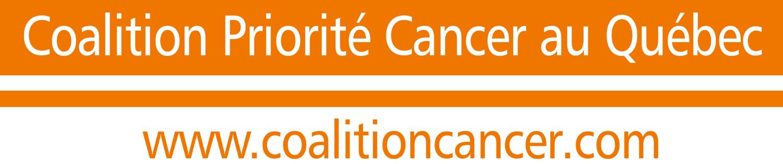 Coalition Cancer