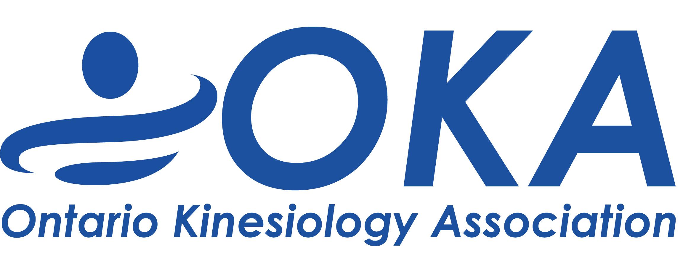 Ontario Kinesiology Association
