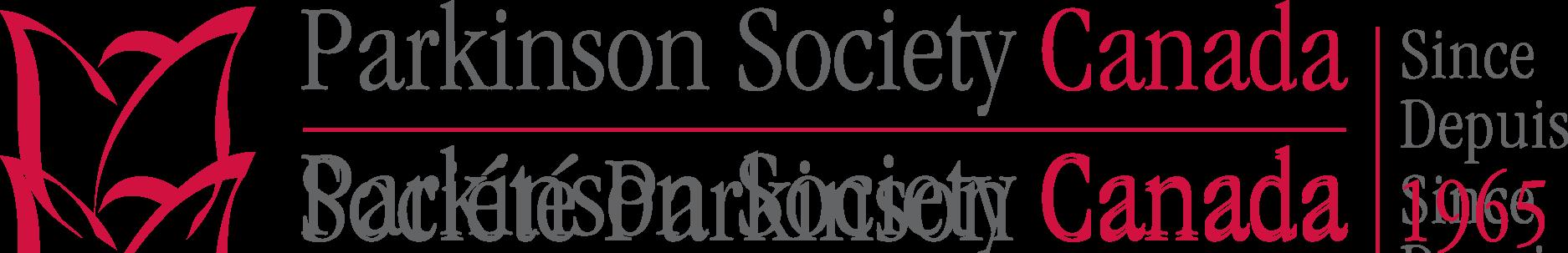 Parkinsons Society of Canada