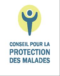 Conseil pour la protection des malades