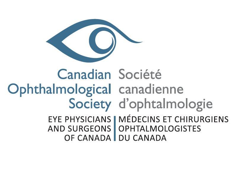 Canadian Opthalmological Alliance