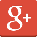 Follow Pharr Forward on Google+
