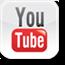 TTLT on YouTube
