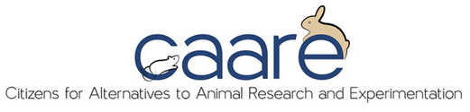 Citizens for Alternatives to Animal Research