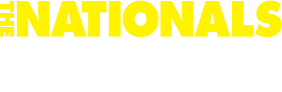 NSW Nationals logo