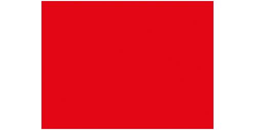 AIM Music