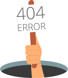 OOOPS this page is no longer available, 404 error