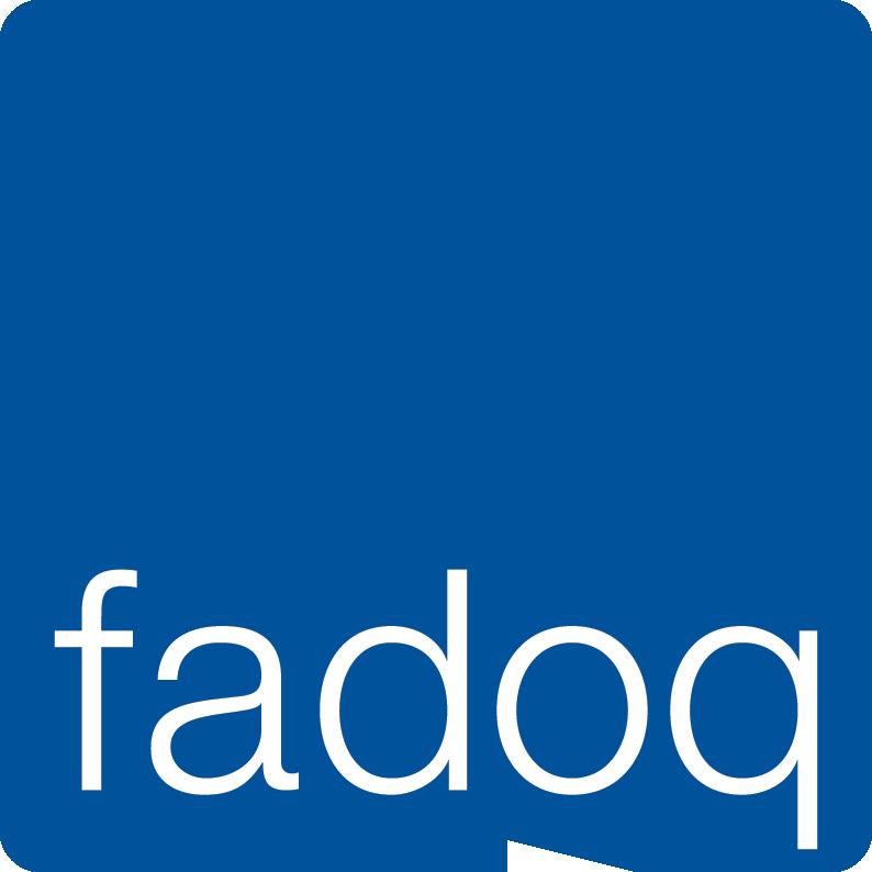 Fadoq