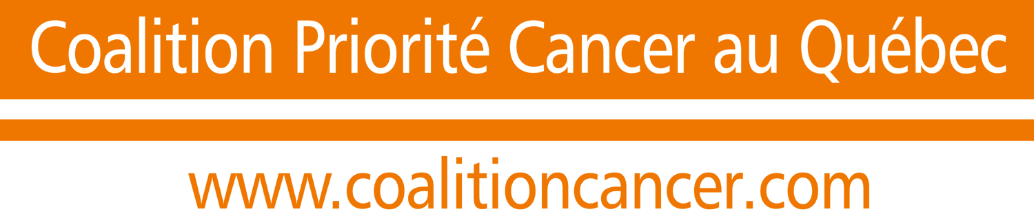 Coalition Cancer