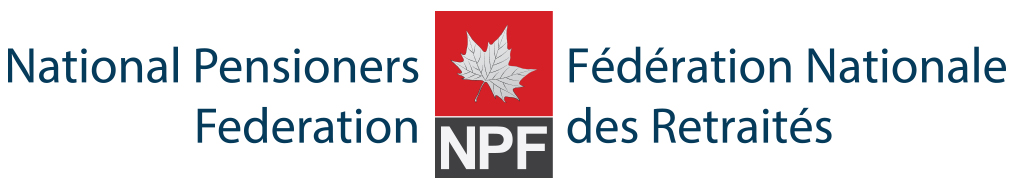 National Pensioners Federation