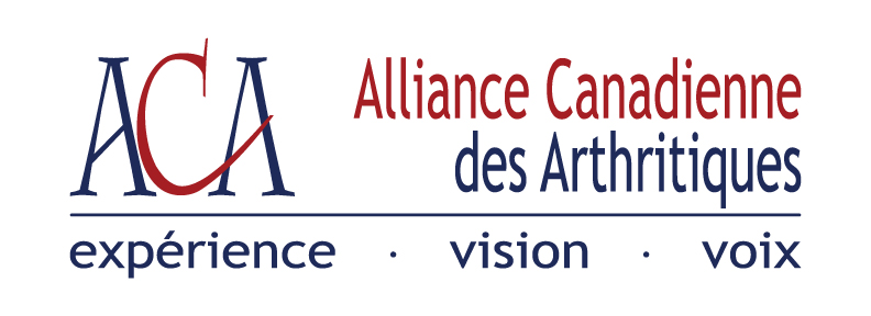 Canadian Arthritis Patient Alliance