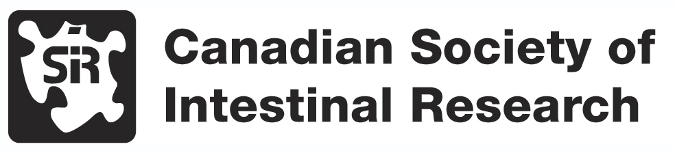 Canadian Society of Intestinal Research