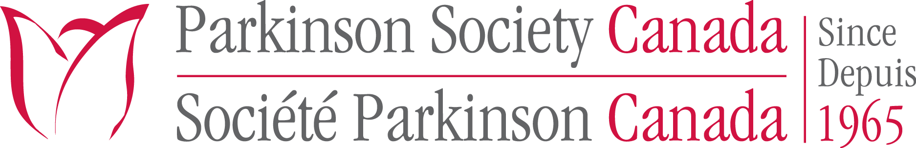 Parkinsons Society of Canada