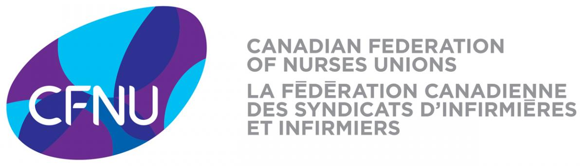 Canadian Federation of Nurses Union