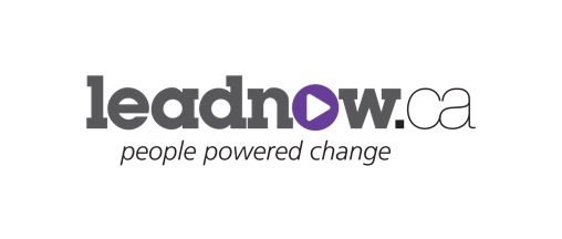 Leadnow
