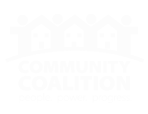 Community Coalition South LA
