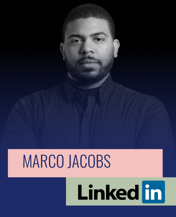 Marco Jacobs